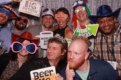 Celebrating Mesa 2019 pics