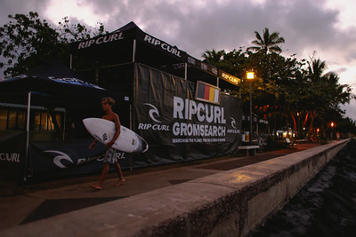 Rip Curl Grom Search 7-24-21