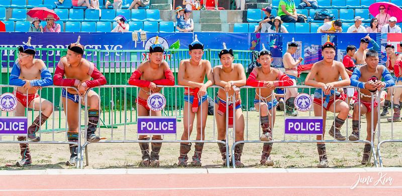 Ulaanbaatar__6108844-Juno Kim.jpg
