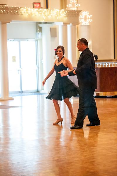 Dance_masters_2016_comp-0078.JPG