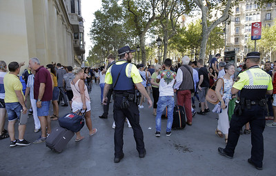 the-latest-on-the-barcelona-van-attack