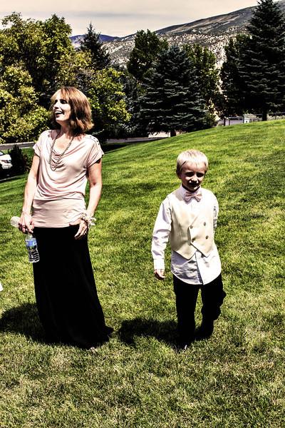 Josh_and_Rachel_Wedding_0776.jpg