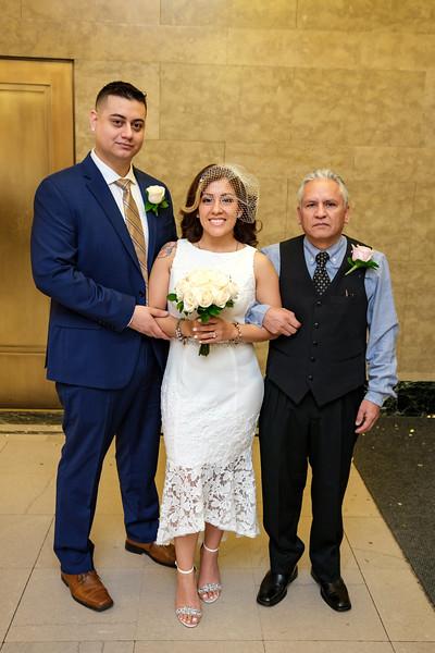 City Hall NYC Wedding E and C-94.jpg