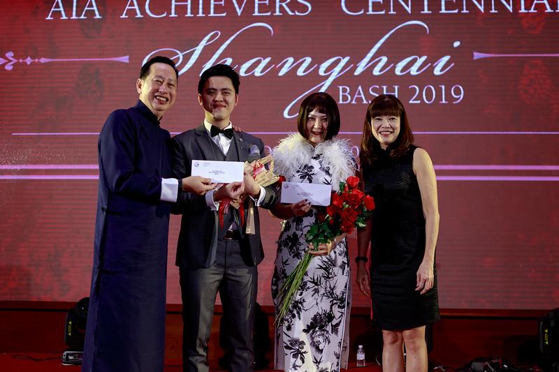 AIA-Achievers-Centennial-Shanghai-Bash-2019-Day-2--702-.jpg