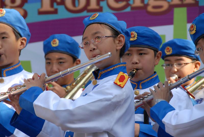[20111015] Beijing Foreign Language Festival (3).JPG