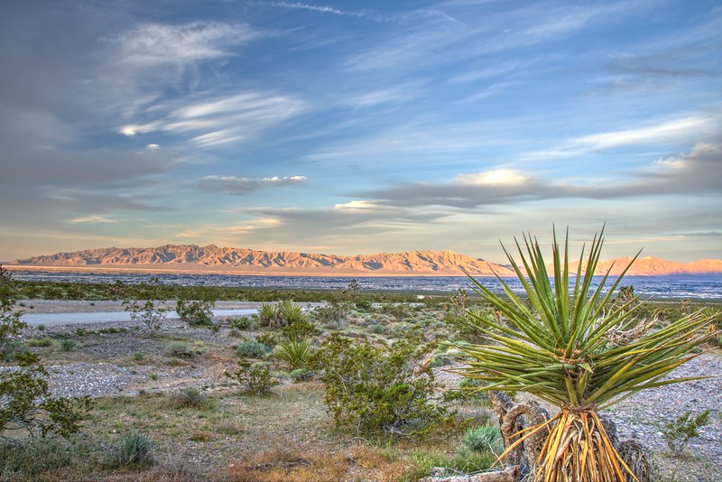 Pahrump-sunrise.JPG