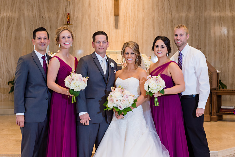 Stephanie and Will Wedding-1334.jpg