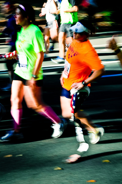 NYC_Marathon_2011-49.jpg