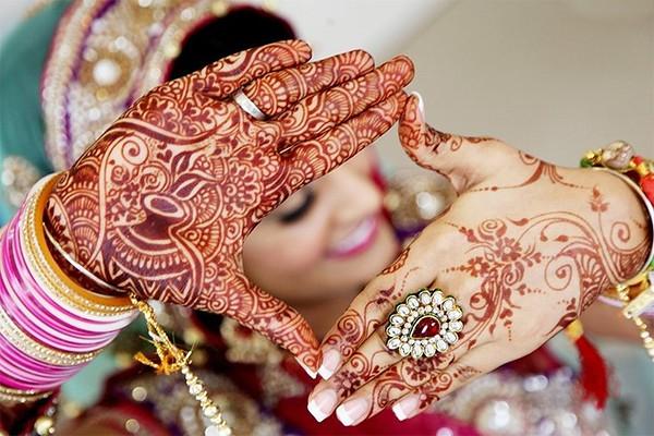 hindu-wedding-photos.jpg