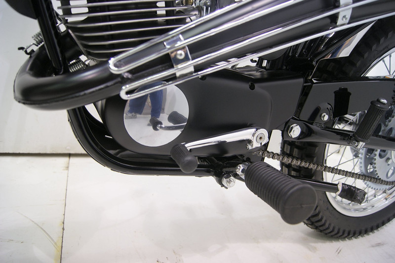 1975 HarleySX125 12-11 031.JPG