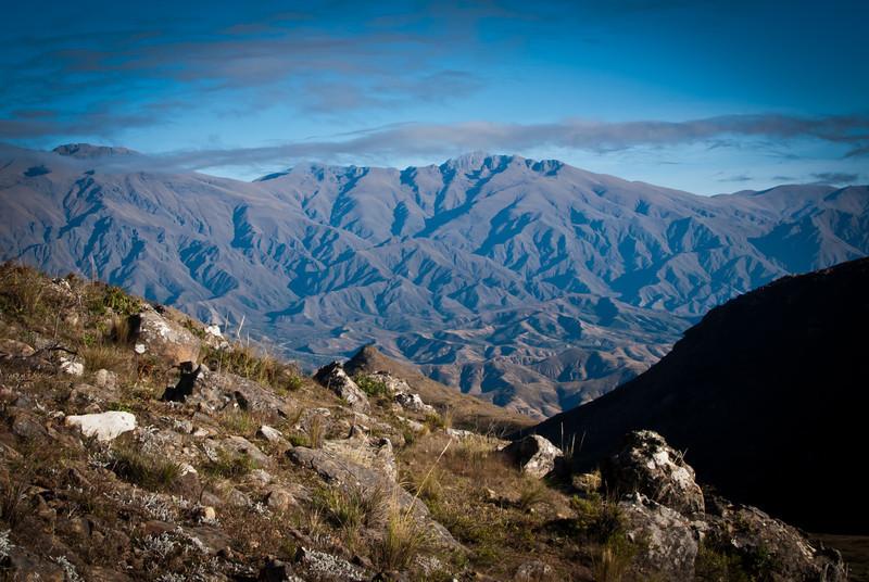Tarija 201205 Valle de Los Condores (235).jpg