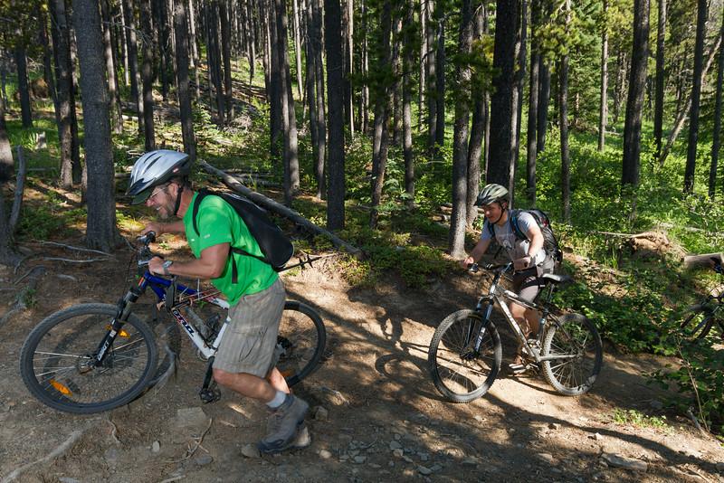 Banded Peak Challenge 2014-687.jpg