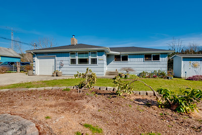 14843 Burley Ave SE, Port Orchard