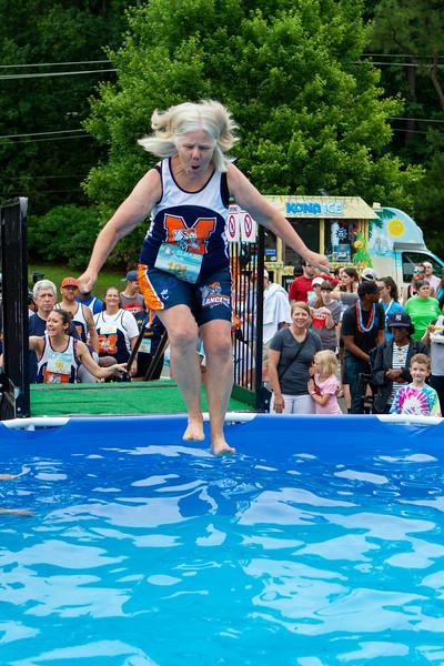 Special-Olympics-2019-Summer-Games-447.jpg