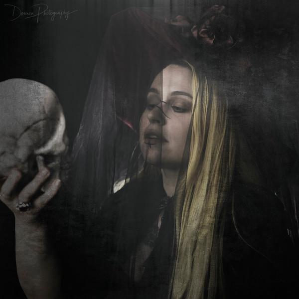mel-the-witch-9.jpg