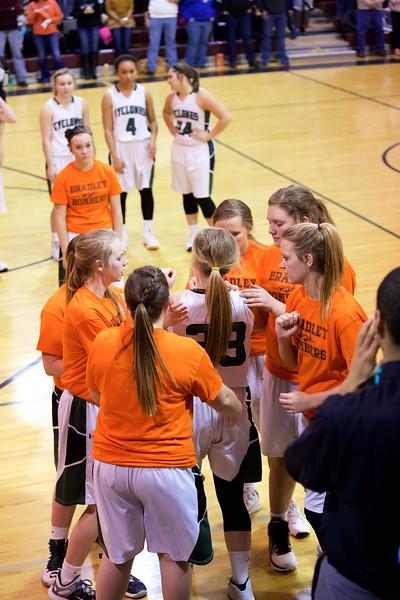 '17 Cyclones Girls Basketball 170.jpg