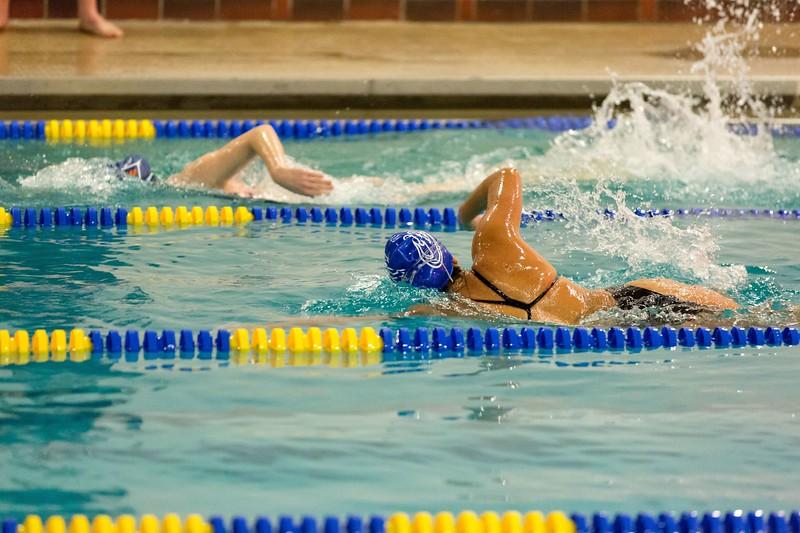 MMA-Swimming-046.jpg