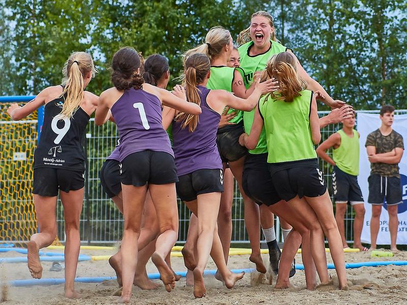 Molecaten NK Beach Handball 2017 dag 1 img 650.jpg