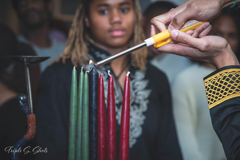 Kwanzaa Celebration-265.JPG
