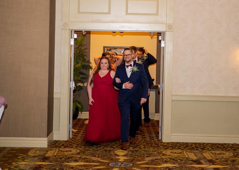 Simoneau-Wedding-2019--1058.jpg