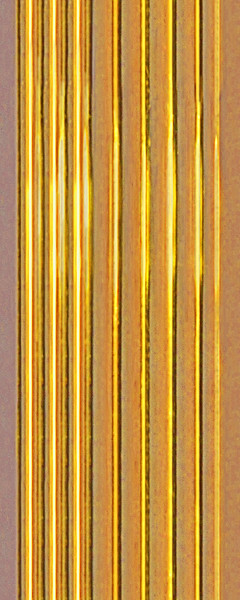 Coloured Glass 2~10434-3b.