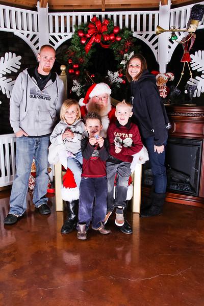 Santa1-2013-211.jpg