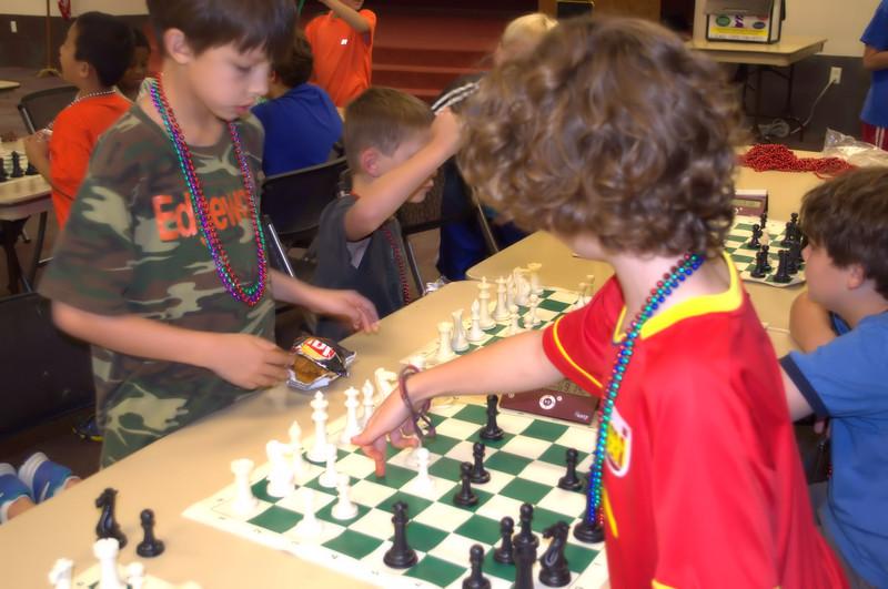 knight-chess (11) -1.jpg