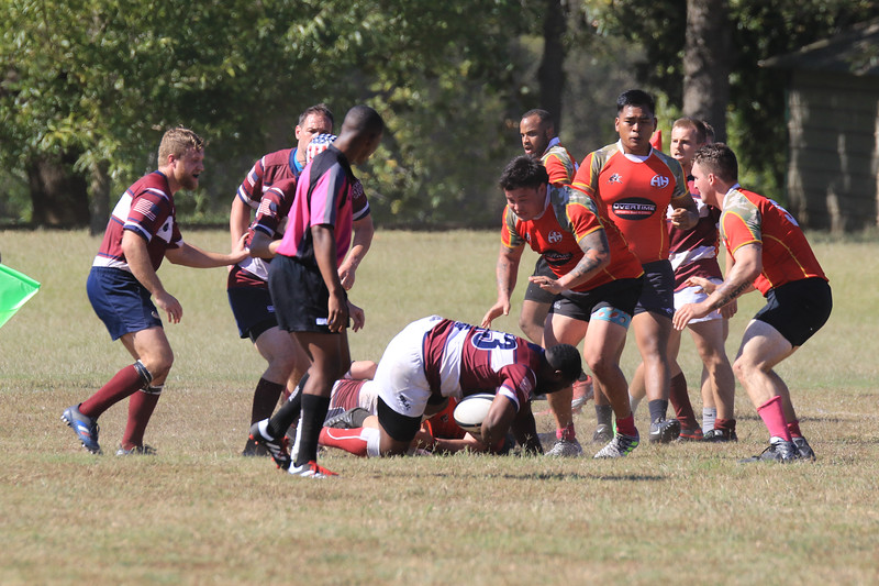 Clarksville Headhunters vs Huntsville Rugby-157.jpg