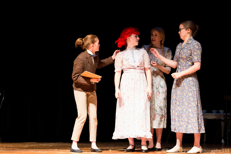 BHS One Acts Jan 2017 (112).jpg