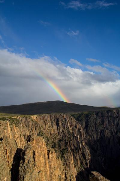 Colorado-67.jpg