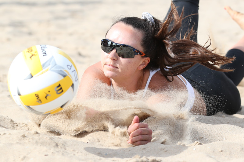 2109 AVPChamps_Friday_Cr. Mpu Dinani-36.jpg