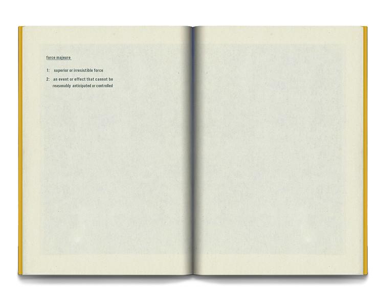 MAJ_BOOK_page-47a3-X5.jpg