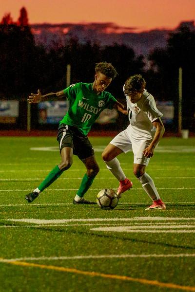 Wilson-mens-soccer-v-southridge-2019-EdmundDevereaux-93.jpg