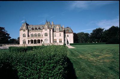 Newport, Rhode Island 2003