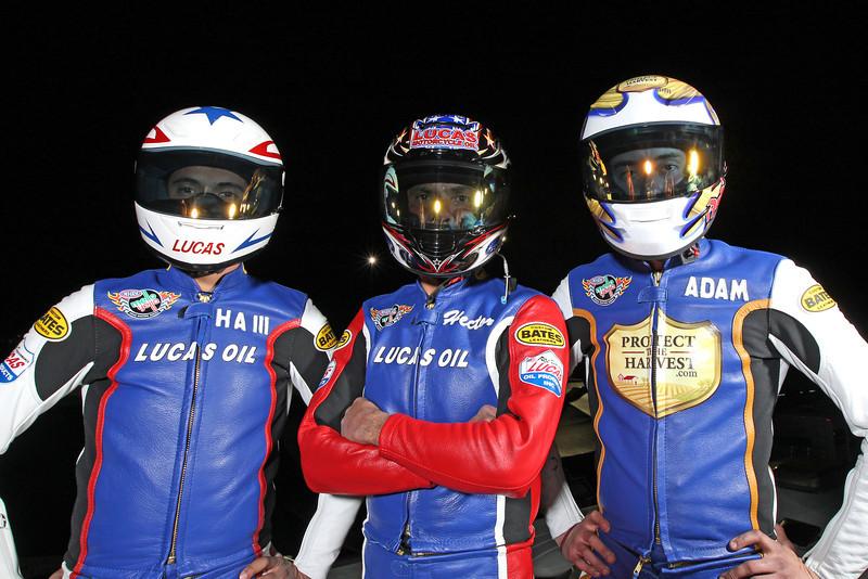 G2 Arana Racing 2013 (543).JPG