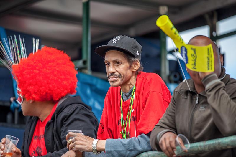 Obi Nwokedi - Notting Hill Carnival-201.jpg