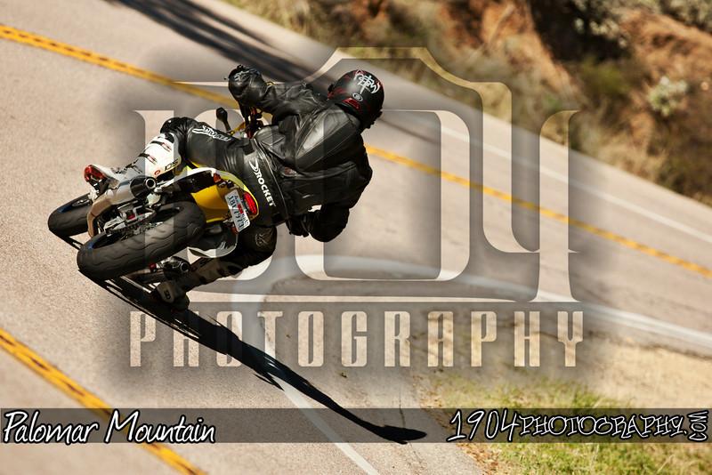 20110212_Palomar Mountain_0567.jpg