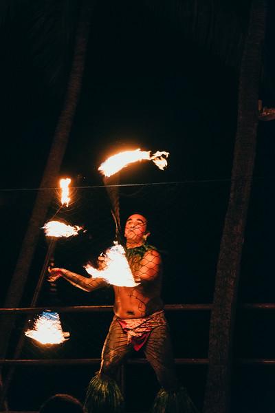 Hawaii20-682.jpg