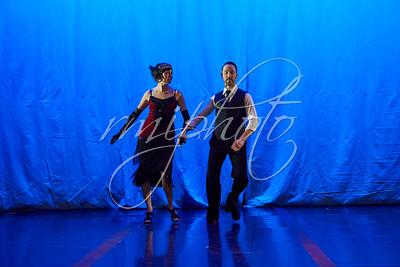 20 Anna Bryant & Scott Gaillard