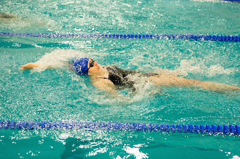 MMA-Swimming-065.jpg