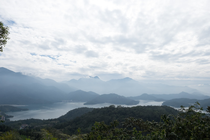 2019-12-31 Taiwan-90.jpg