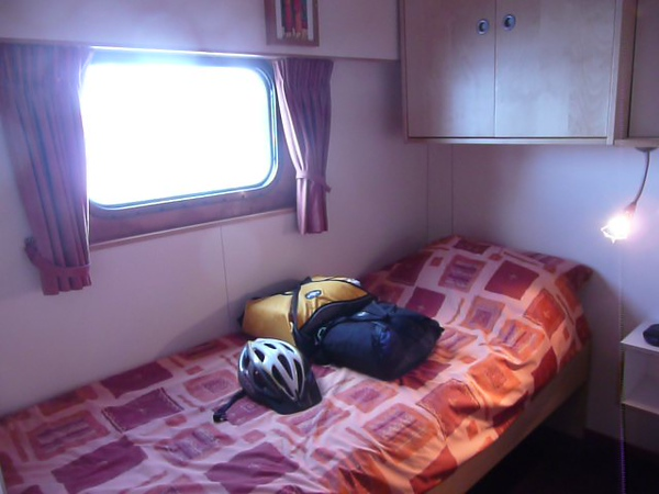 Holland 2008 039.JPG