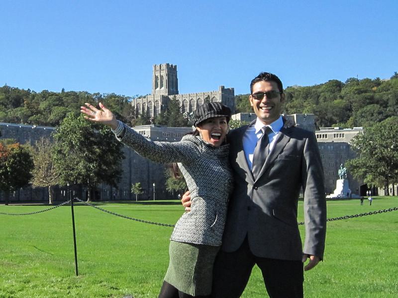 100930, West Point 10yr Reunion (85) Luis.jpg