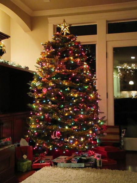 12-25-2010 Christmas