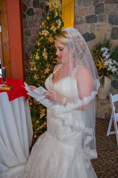 Wedding H-49.jpg