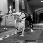 Yoga at the Oriental - Social Media Files