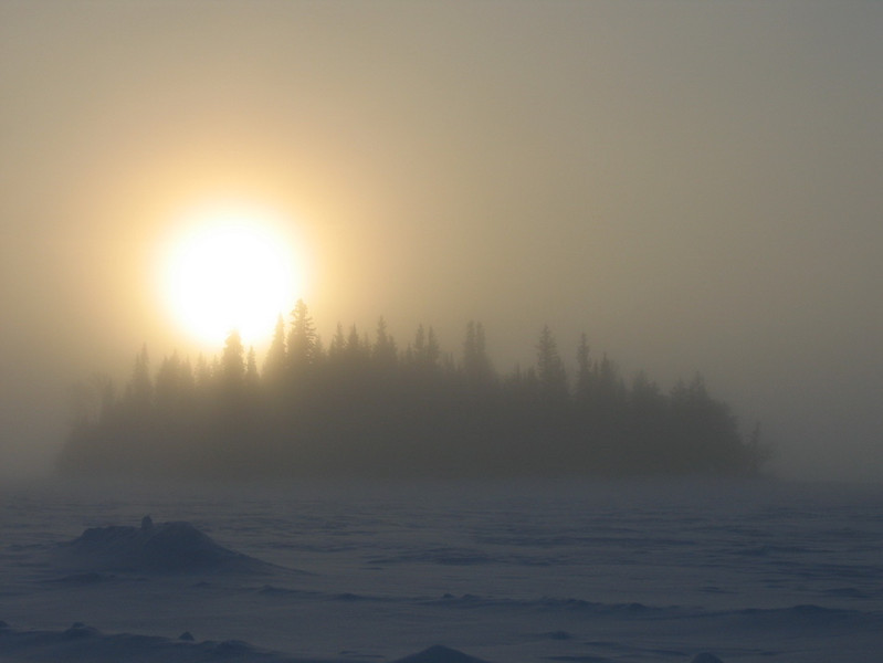 IMG_2734_sunrise_neskantaga_winter_road_resize.JPG