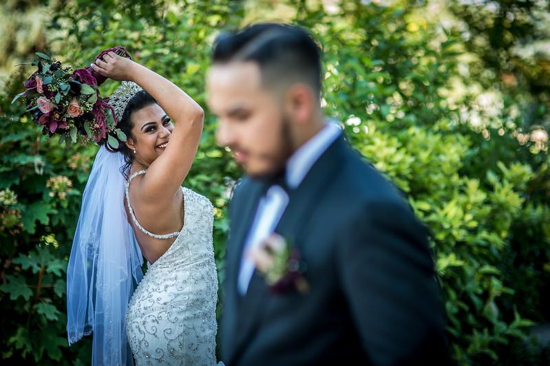 Valeria + Angel wedding -720.jpg