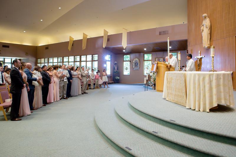 Gerardo, Daniel and Alexa Baptism-45.jpg
