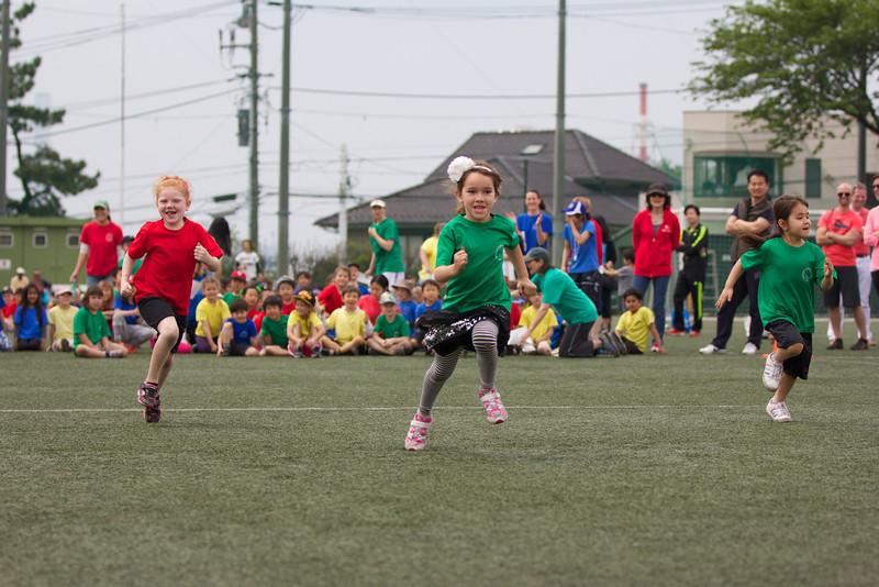 2014 ES Sports Day - AC 316.jpg